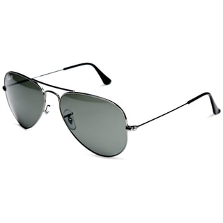 803bc1f2f997 Bolle piranha sunglasses | Blog
